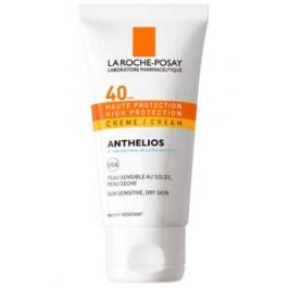La Roche-Posay Anthelios SPF40 Melt-In Cream