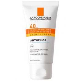 La Roche-Posay Anthelios SPF40 Melt-In Cream