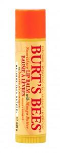 Burt's Bees Mango Lip Balm