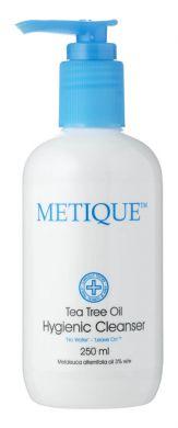 Metique Hygienic Cleanser
